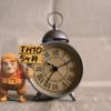 第74回 TH10:5ヶ月経過。進んだのは時計の針のみ