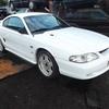 1FATP42 フォードマスタング GT V8 クーペ T 部品あります!パーツのお問い合わせお気軽にどうぞ!1FATP42