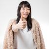 【ミ・アミーゴ!】亀梨和也と山下智久が12年ぶりに、ドラマ共演!「修二と彰」⇒「亀と山P」ってユニットで主題歌歌うそうです♡