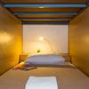 Airbnb利用してバンコクオンヌットの日本人宿に無料で三泊する方法