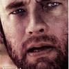 映画『キャストアウェイ』ネタバレあらすじキャスト評価トムハンクスの神業演技