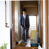 中村倫也company〜「本日は水曜日が消えた」