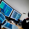 Aplikasi Hack Judi Ceme Online