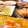 【オススメ5店】石垣島・宮古島・沖縄離島(沖縄)にある喫茶店が人気のお店
