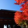 二泊三日和歌山の旅