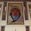#155 モンゴルのチンギス・ハーン推しの件について。 (2013.8)