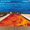 【&music】californication/Red Hot Chilli Peppers