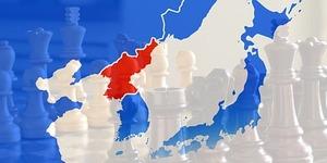 韓国は慰安婦問題を解決する気はないし、これからも日本に謝罪と賠償を求め続ける