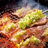 【オススメ5店】高松市郊外(香川)にある居酒屋が人気のお店