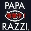 RADWIMPSが再び衝撃作を公開!PAPARAZZIが怖すぎる。