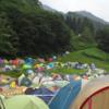 あなたは全部知ってる?海外テントメーカー総勢19種類!!一挙紹介!