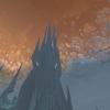 【World of Warcraft】プレパッチ中にしようかなと思っていること