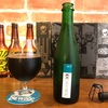 BREWDOG abstrakt AB:17