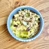 【iHerb】グルテンフリーのブイヨンキューブでやさしい味のスープをいただきます!