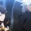 【Fate/Apocrypha(フェイト アポクリファ)】この心臓ラップして冷蔵庫入れておくねー! 第7話感想【2017年夏アニメ】