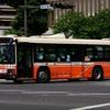 東武バスイースト 2708