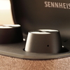 Sennheiser MOMENTUM True Wireless その後
