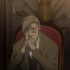 アニメ『幼女戦記, 07話』に対する海外の反応「早めのクリスマスプレゼント」