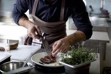 中古厨房機器の高額査定対象は「個人経営者向け」!売れやすいサイズや査定のポイントとは?