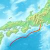 2019年は南海トラフ巨大地震の他にも注意しなければいけない地震がある。アウターライズ地震とカスケード地震は大津波が襲ってくるから気をつけて!