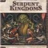 ユアンティ・グラフト/Yuan-Ti Graft/ユアンティ流移植組織 (3.5e, 『蛇族の王国/Serpent Kingdoms』200407 より)