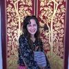 【世界一周②】綺麗な女性とバンコクを巡ってみた。