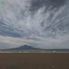 日本一周!!北海道篇⑬。