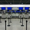 ANAオンラインチェックイン時に同行人の座席指定ができない場合の対処方法
