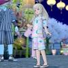 【プレイべ用ドレア】『春の訪れを感じる桜祭り2019』