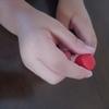 【クレヨンのバラ売り】減る色は決まっているから、まるごと買うより断然お得です