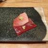 グアダラハラの日本食屋さん