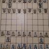【5/28】ポケ勢におすすめしたいボードゲーム・『将棋』!②~ルールや初心者におすすめの戦法を紹介~