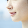 人生に役立つかもしれない口唇ヘルペスについての知識