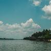 VELTRA(ベルトラ)『メコン川クルーズツアー』はコスパ最高!ツアーの概要と感想。
