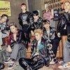 【NCT】nct127 2集正規アルバム『NEO ZONE』ジャケット写真公開