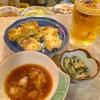 関西 女子一人呑み、昼呑みのススメ ひょうたん  #昼飲み #kyoto  #立ち飲み #京都駅