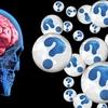 40代から進行が始まる?!アルツハイマー病の恐ろしさと「認知症予防」に効く食材を紹介!