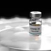 コロナに隠された 秘密、 武漢肺炎の 元は 米国の実験