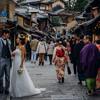 【京の冬の旅2016】清水・八坂通・二年坂を歩く