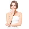 女性専用汗を抑える石鹸で愛されても恥ずかしくない身体に!