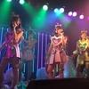 10/22 わーすた LIVE TOUR 2017 パラドックス ワールド 初日仙台公演