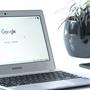 【Google流】優れたマネジャーに必要な8つの要素