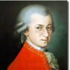 [おすすめ クラシック音楽 ]モーツァルト ピアノと管楽のための五重奏曲