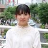 限りある人生。留まることも時には大事 大橋澪(23)印刷会社