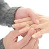 プロポーズ大作戦!!【準備編】プロポーズ、婚約指輪、、、諸々を考えてみた