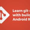 Android ビルドで学ぶ git-repo 入門