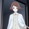 サクラダリセット 第17話「BOY, GIRL and ―― 2-4」 - ニコニコ動画