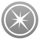 トレトラ - FXトレードしながら旅するブログ