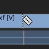 第02回 ショートカットキーで作業を効率化したい(iMovie & PremireProCC)