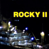 負け犬の一発屋が生き残れた理由とは「ロッキー2」